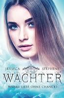 https://www.amazon.de/Wächter-Wahre-Liebe-Chance-Wächter-Saga-ebook/dp/B01KTVTQF4