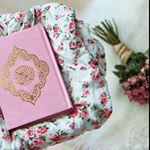 ramadan mubarak dp for whatsapp