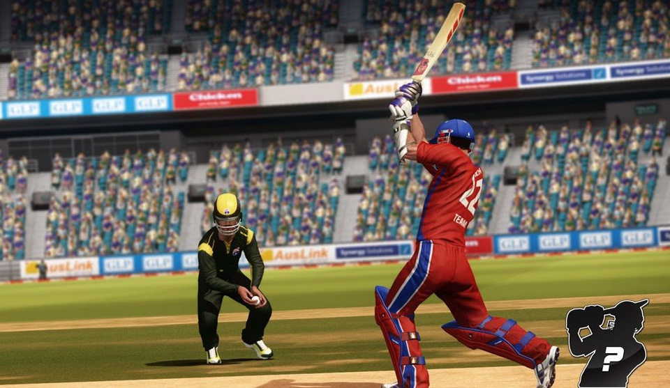 Ea sports cricket 2013 game free download pc | muhammad saad sial.