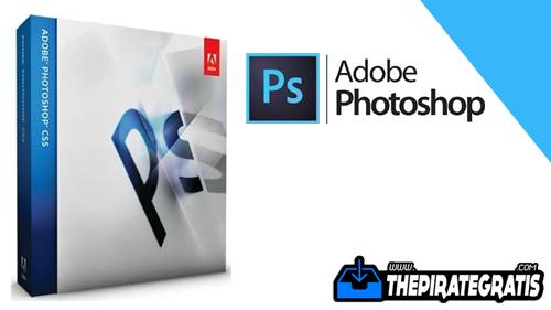 Download do Manual do Photoshop CS5 em ... - baixaki.com.br