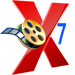 download convert x to dvd 6
