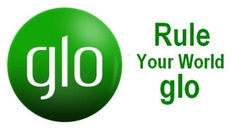 Latest Glo Free Browsing Cheat 2018 with Anonytun VPN