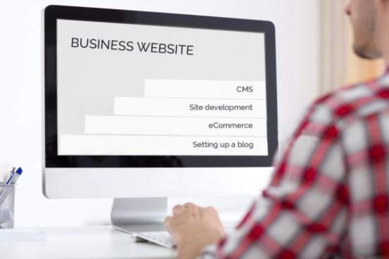 Kenali Ragam Manfaat Blog untuk Pebisnis Pemula