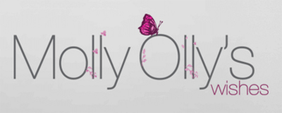 www.mollyolly.co.uk