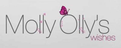 www.mollyolly.co.uk