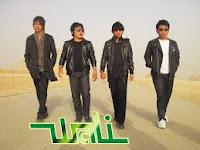 Download Lagu Wali - Antara Aku, Kamu Dan Watu Akik.Mp3 (3.72 Mb)