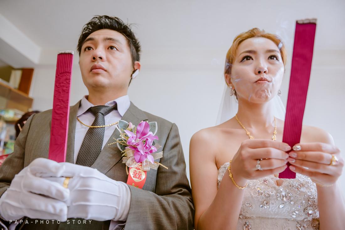 婚攝,自助婚紗,桃園婚攝,婚攝推薦,就是愛趴趴照,婚攝趴趴照,民權晶宴,PaPa-photo