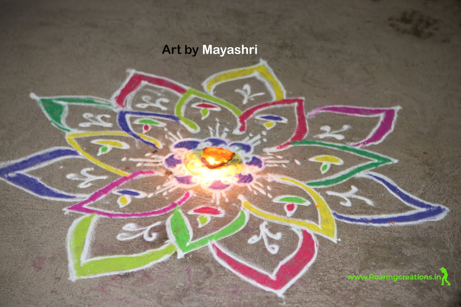 Rangoli Drawing Art Images, rangoli, rangoli images, rangoli designs, rangoli designs images, simple rangoli, simple rangoli designs, rangoli design for diwali, diwali rangoli, rangoli photo, easy rangoli design, new rangoli designs, simple rangoli designs images, rangoli designs with dots, best rangoli design, free hand rangoli, diwali rangoli images, rangoli design images new and simple, diwali special rangoli, ganpati rangoli, rangoli drawing, flower rangoli design, home rangoli, New year rangoli,