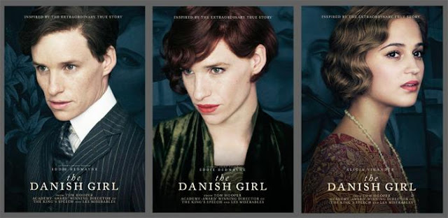 Recensione-film-The-Danish-girl