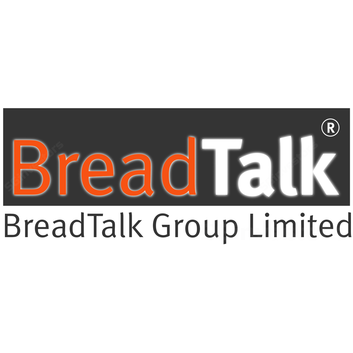 Breadtalk Group Ltd - DBS Vickers 2017-11-07: Dough Is Holding Shape