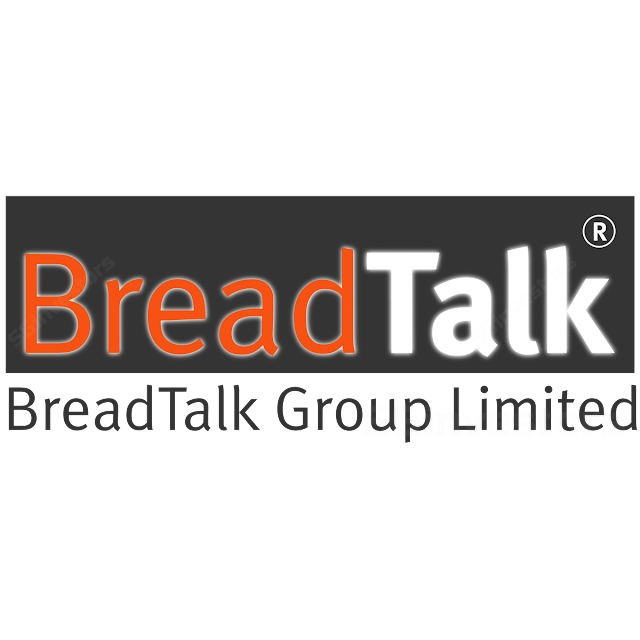 BREADTALK GROUP LIMITED (5DA.SI) @ SG investors.io