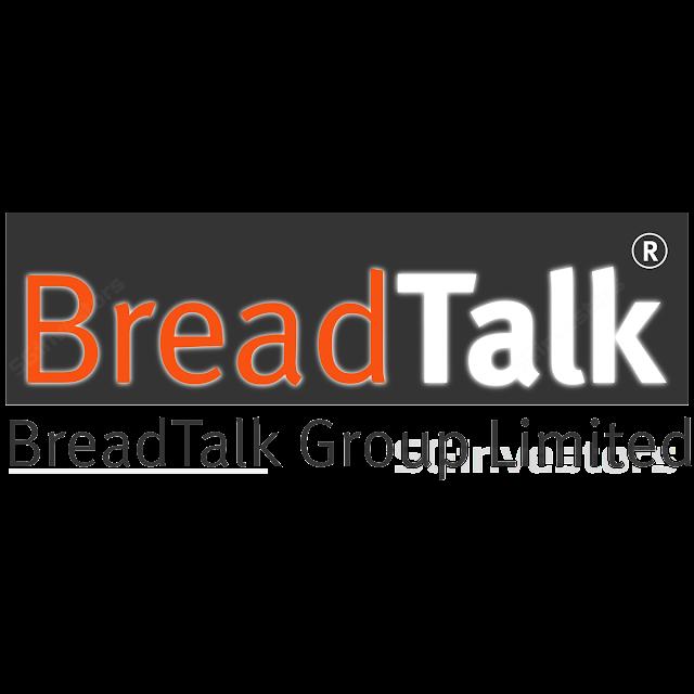 BREADTALK GROUP LIMITED (5DA.SI) @ SG investors.io