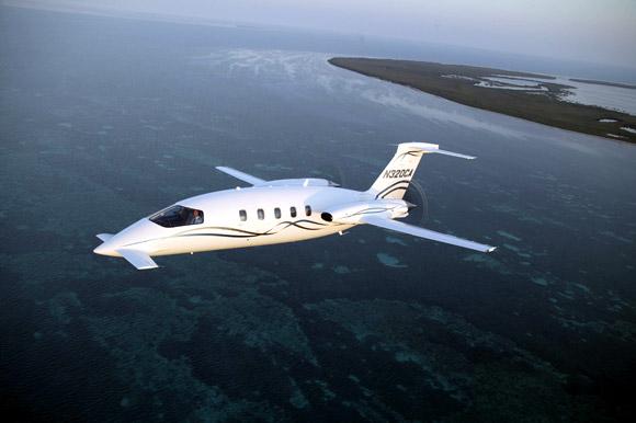 airplane private planes - photo #2