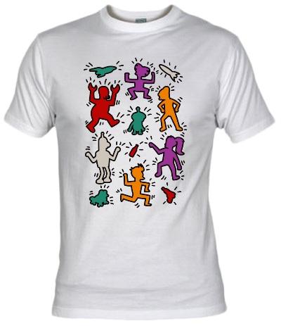 https://www.fanisetas.com/camiseta-haring-futurama-p-7161.html