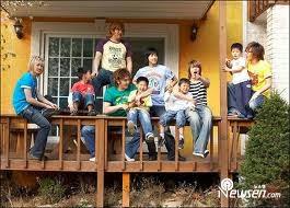 iheartKPOP: Super Junior Adonis Camp [Eng Sub] [Complete]