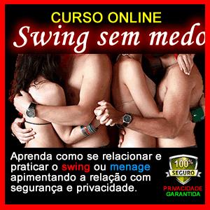swing+sem+medo