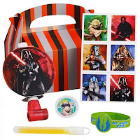 star_wars_party_favors_for_children