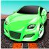 Crush Racing Game Crack, Tips, Tricks & Cheat Code