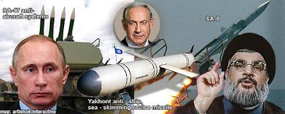 PutinNas_missiles480.jpg