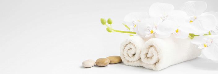 Asciugamani morbidi: il segreto naturale per mantenerli ...