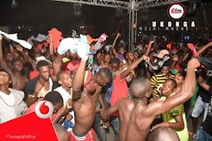 Download Mp3 | Tamimu - Sifa ya Mwanamke (Singeli)