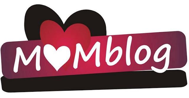 MAMblog II na Targach Rodzice i Dzieciaki w Sosnowcu - dzień 1