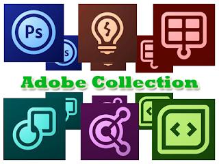 6 Aplikasi Grafis Profesional Untuk Android