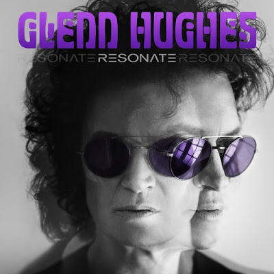 glenn-hughes-resonate-cd