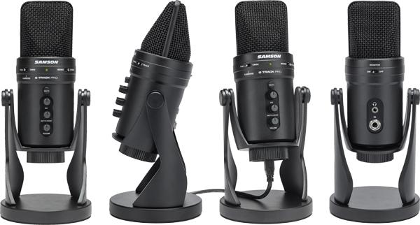 Best Gaming USB Microphones
