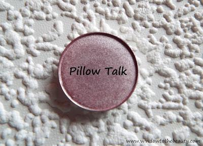 MUG Pillow Talk