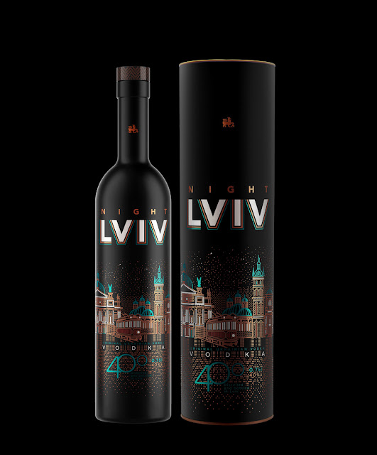 Chai-dung-ruou-Vodka-Night-Lviv-duoc-thiet-ke-boi-Umbra-Design-Studio