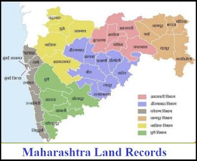 mahabhulekh-online-satbara-utara-7-12-guide