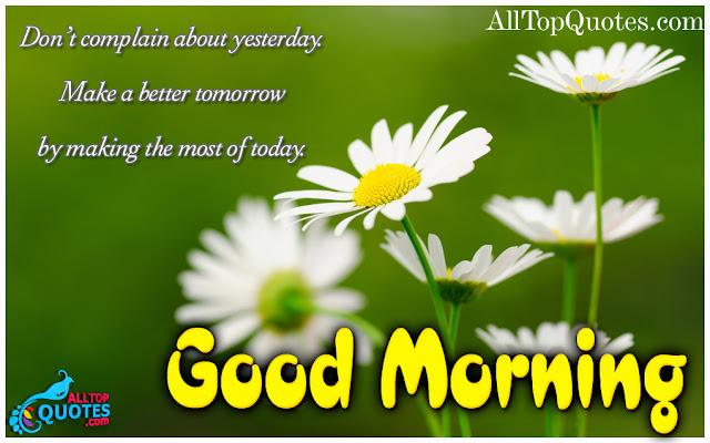 good-morning-quotes-fresh-beautiful-morning