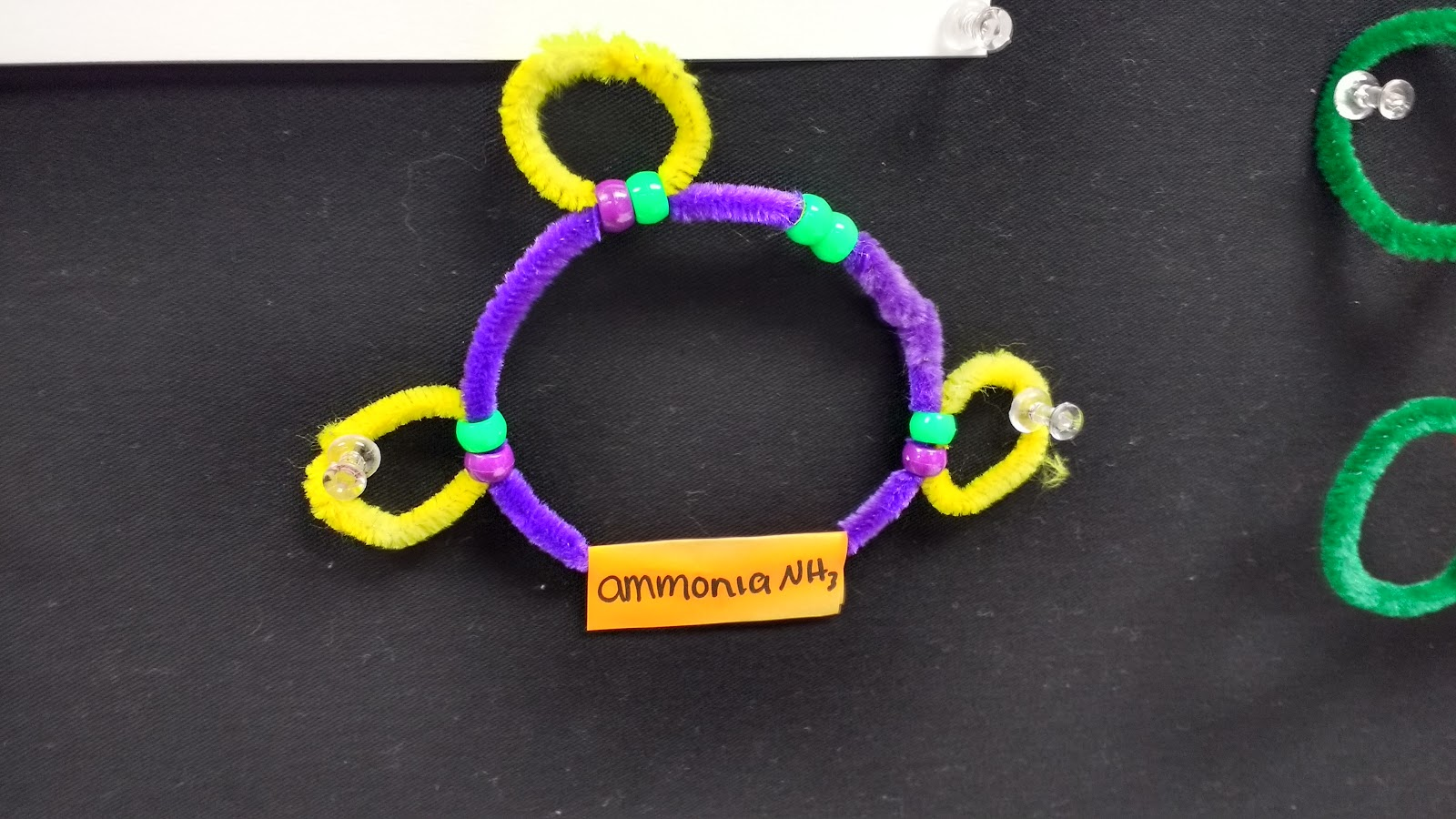 solar system beads pipe cleaner - photo #31