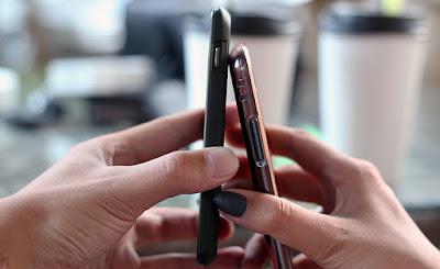 chollos-ofertas-muy-buenas-en-9-smartphones-android