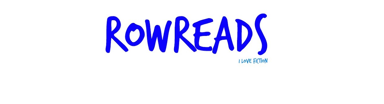 RowReads