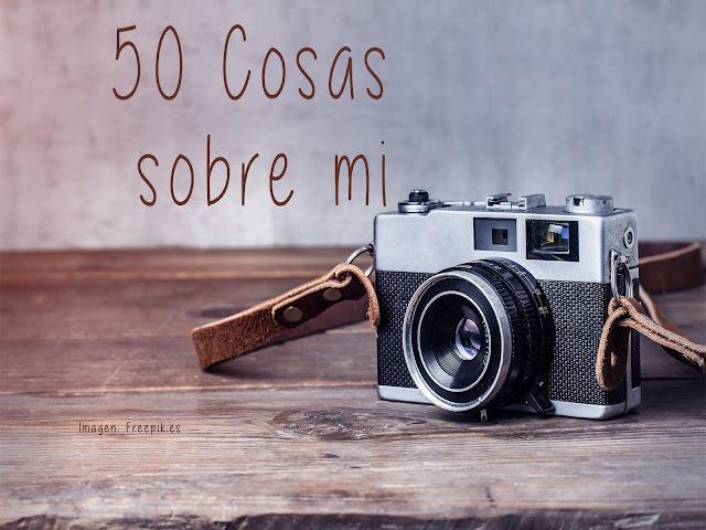 cincuenta-cosa-sobre-mi-fotografía-ventana-tiby