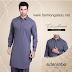 Edenrobe Eid ul Adha New arrivals- Men Shalwar Suits 2016-17