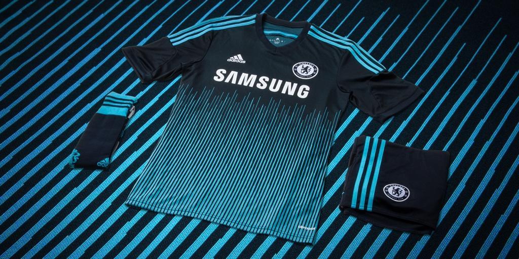 Chelsea-14-15-Third-Kit+(1).jpg