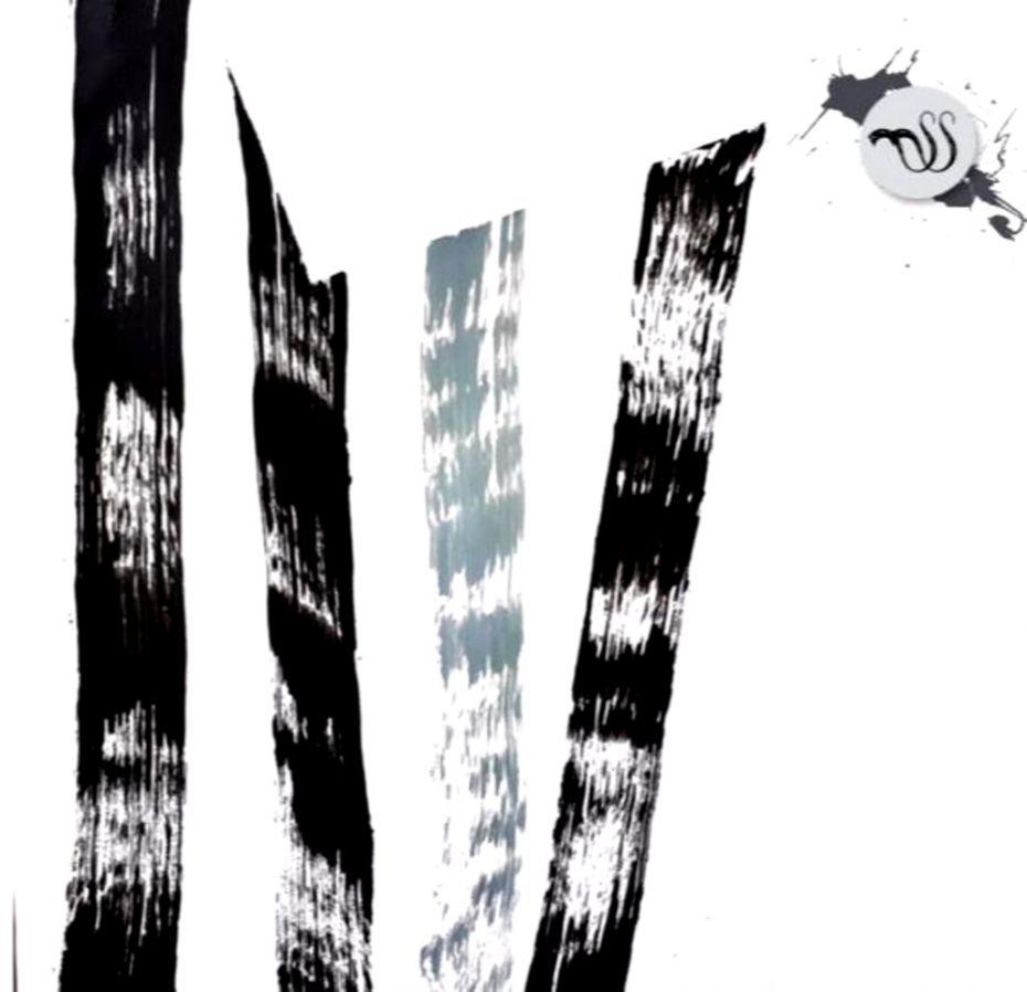 63+ Gambar Abstrak Putih Paling Bagus