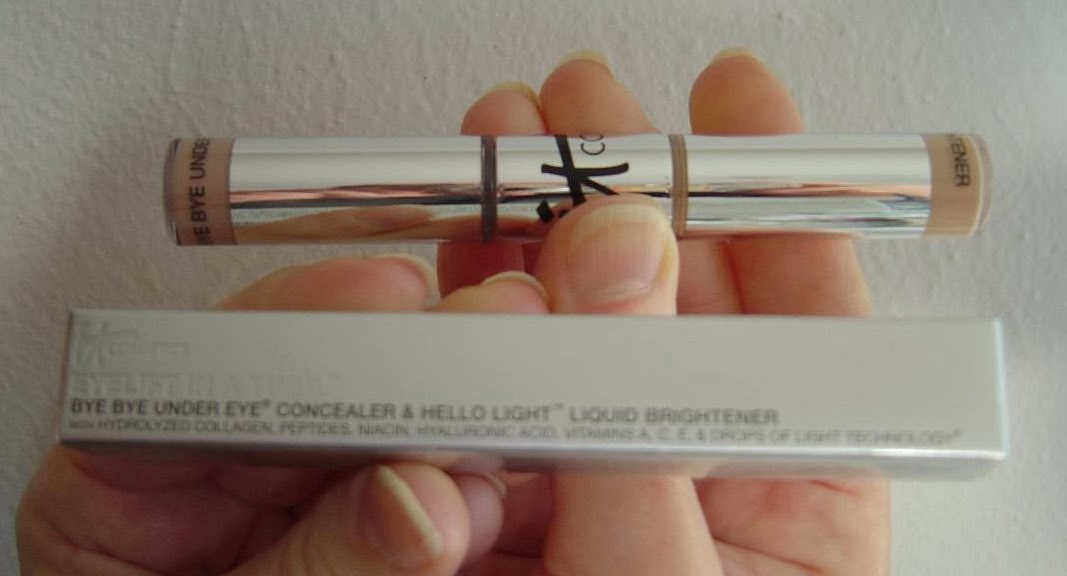 IT Cosmetics Eyelift in a Tube.jpeg