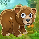 Games4King Bruin Escape W…