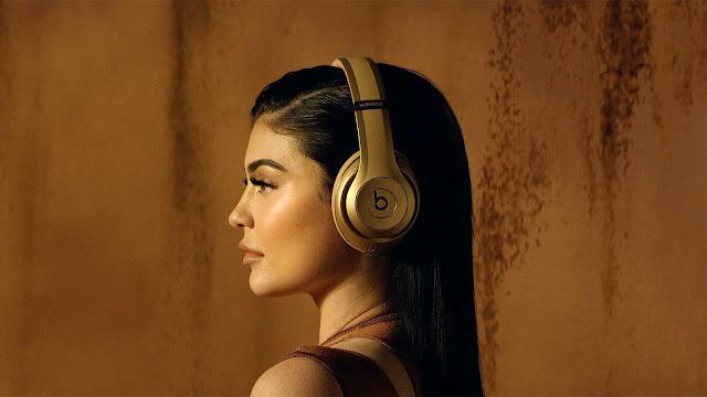 apple, apple beats, apple iphone, Apple new Beats headphones, apple news, beats, best tech news, Does Apple still care concerning Beats, headphon, headphones, new headphones, tech, tech news, Wireless, tech trendy,