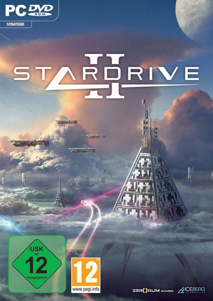 StarDrive-2-pc-game-download-free-full-version