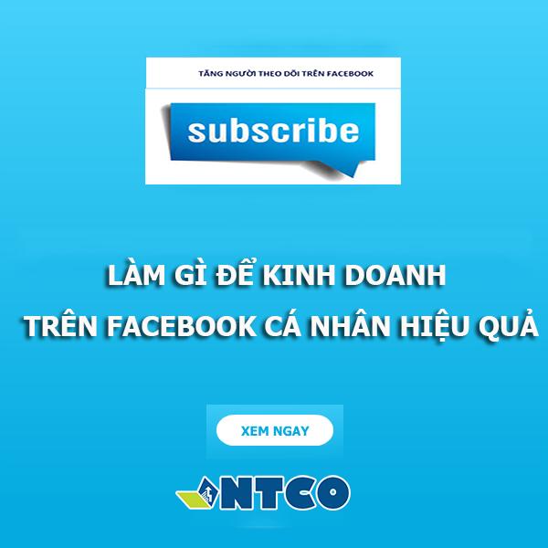tang nguoi theo doi cho facebook