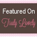 http://www.trulylovelyblog.net/2013/09/fancy-this-fridays-146-and-features/