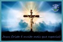https://silenimachado.blogspot.com.br/2018/02/o-que-ha-de-especial.html