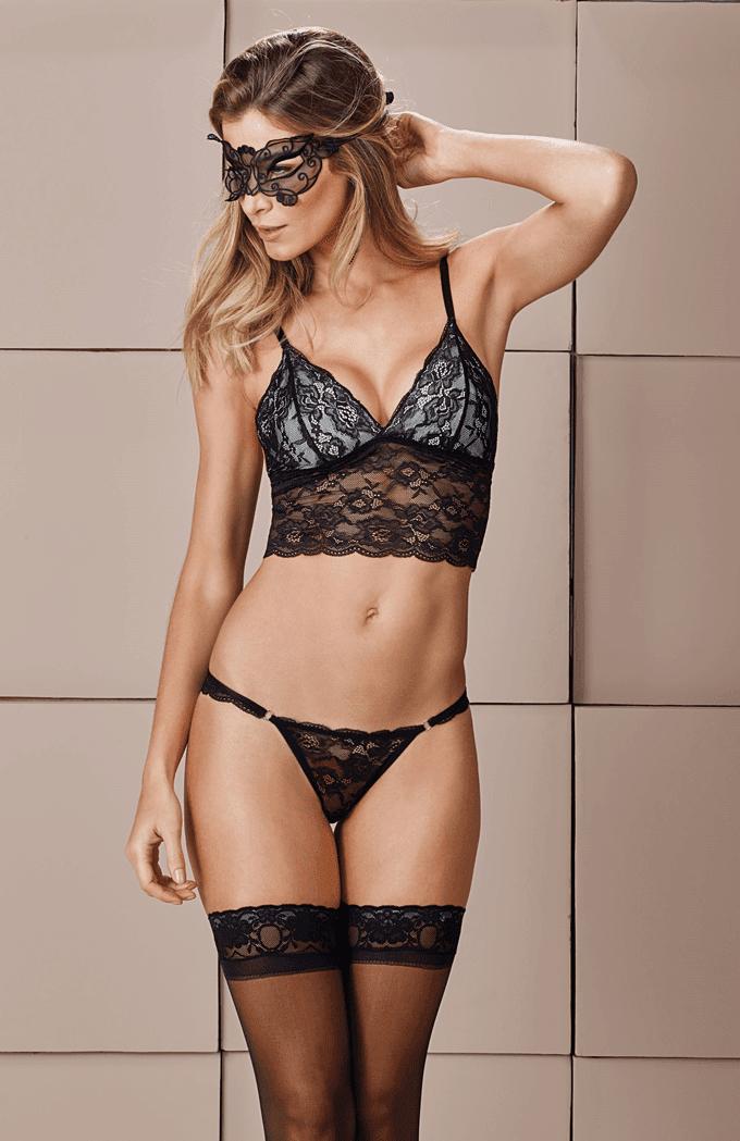 Brigitte-preto