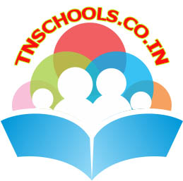 tnschools whatsapp group district wise