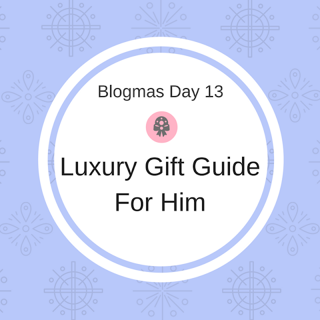 Luxury-Gift-Guide-For-Him